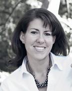 Suzanne Dell